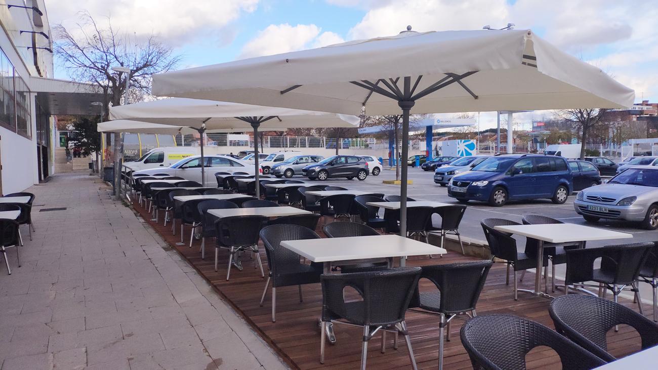 terraza ristorante-al-dente rivas